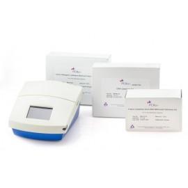 PCrun - Mycoplasma Haemofelis